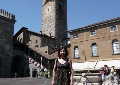 Il Campanone - 19 juillet 2012
