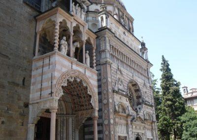 Duomo - 19 juillet 2012