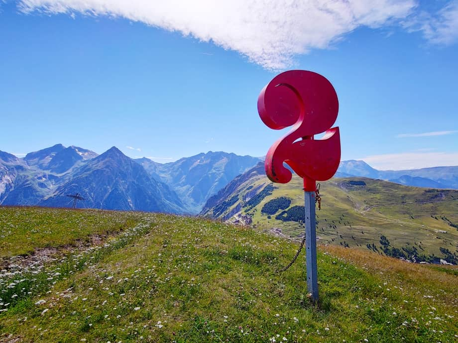 Vue logo 2 Alpes